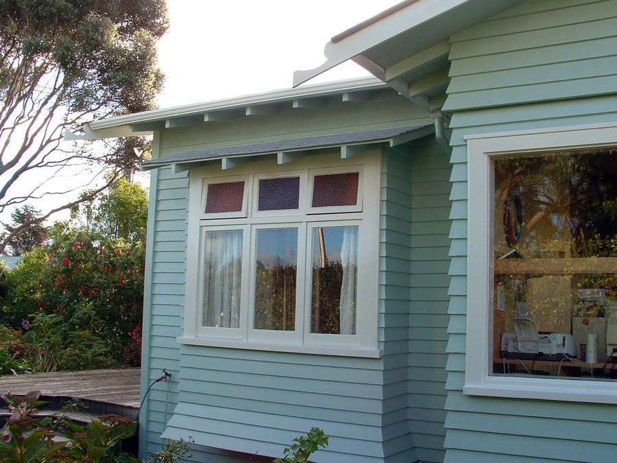 Tauranga Interior Exterior House Painting Renovating Master Painters Mount Maunganui Papamoa