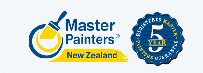 master painters new zealand